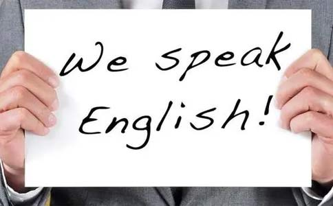 美聯在線英語效果,美聯英語價格
