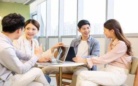 美聯英語,成人英語學習