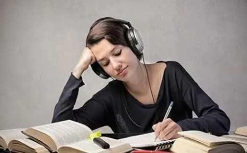 成都美联英语,成人英语学习